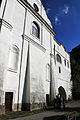 Klášter benediktinský (Svatý Jan pod Skalou).jpg
