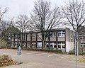 Klassenhäuser Schulenburgring in Hamburg-Lohbrügge (2).jpg
