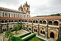 Klasztor w Alcobaca.jpg