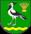 Klein Rheide-Wappen.png