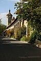 Klingentor Rothenburg ob der Tauber TRS 031012 074.jpg