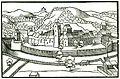 Klingnau 1548.jpg