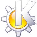 Klogo-crystal-800x800.png