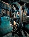 Klok in de basiliek van Tongeren - 372753 - onroerenderfgoed.jpg