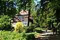 Kloster, Gerhart Hauptmanns Haus03.jpg