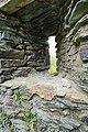 Kloster Altzella 2H1A0503WI.jpg