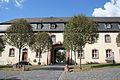 Kloster Himmerod 76.JPG