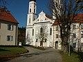 Kloster Irsee - panoramio.jpg