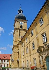 Klosterkirche-ensdorf.jpg