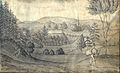 Klosters kyrka, himels-källan och Billingen.jpg