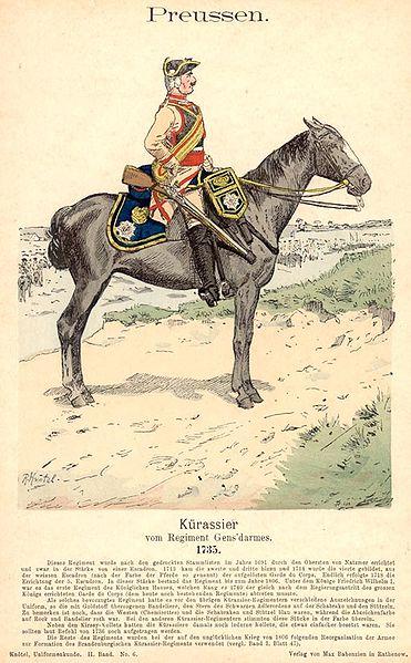 File:Knötel II, 6.jpg