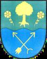 Kněževes (okres Žďár nad Sázavou).png