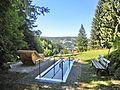Kneippanlage Reisigbachtal - panoramio.jpg