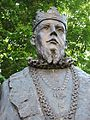 Knyszyn Zygmunt II August.jpg