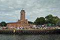Kołobrzeg, Hafen, Leuchtturm, b (2011-07-26) by Klugschnacker in Wikipedia.jpg