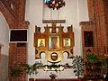 Kołobrzeg, wnętrze katedry pw. Wniebowzięcia NMP(Aw58)DSC02410.JPG