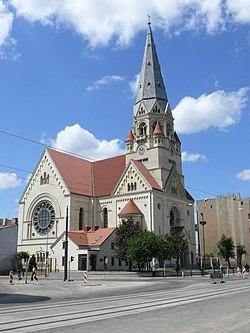 Kościół św Mateusza Łódź.jpg