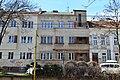Košice - Štefánikova ul. 40.jpg
