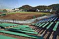 Kochi municipal baseball park01s3872.jpg