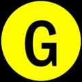 Kode Trayek G Probolinggo.png