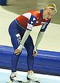 Koen Verweij (2009-01-11) 3.jpg