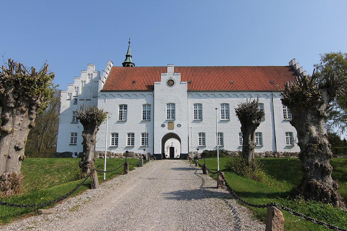 Aalborg Slot