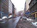Koněvova, od Tachovského náměstí.jpg
