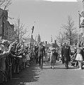 Koninklijk gezin in Middelburg, Bestanddeelnr 913-8934.jpg