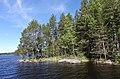 Konnevesi 2.jpg