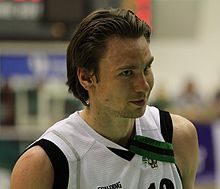 Konrad Wysocki 2011 play-off.jpg