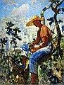 Konstantin Gorbatov - Italian Gardener.jpg