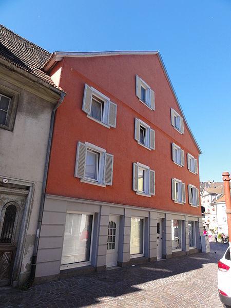 File:Konstanz 2012-09-08 Mattes Batch (234).JPG