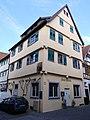 Konstanzer-Hof-Gasse8 Schorndorf.jpg