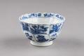 Kopp från 1700-talet gjord i Kina - Hallwylska museet - 95620.tif