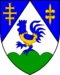 Koprivnica County coat of arms.png