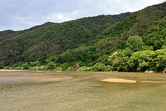 Korea-Yecheon County-Gigokri-Nakdong River-02.jpg
