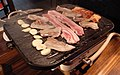 Korea.food-Samgyeopsal-03.jpg