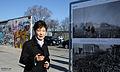 Korea President Park EastSideGallery 10 (13615939065).jpg
