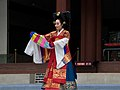Korean.dance-Taepyeongmu-05.jpg
