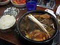 Korean.food-Haejangkuk-01.JPG