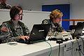 Kosovo Forces Training Exercise XVI 120828-A-UZ726-001.jpg