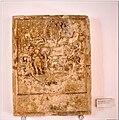 Kostanjevica (61) (3984358920).jpg