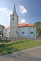 Kostel Nejsvětější Trojice (Všestary) 03.JPG