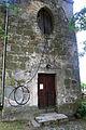Kostel sv. Jiljí - Bezděz (3).jpg