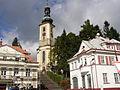 Kostel sv. Máři Magdaleny, Krásná Lípa.JPG