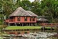 KotaKinabalu Sabah Rumah-Brunei-01.jpg