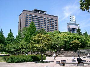 Koutoudai Park3.jpg