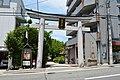 Kozugu, torii.jpg