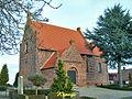 Krønge kirke (Lolland).JPG
