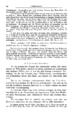 Krafft-Ebing, Fuchs Psychopathia Sexualis 14 082.png